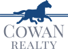 Cowan Realty | Homes for Sale and Residential Real Estate | Orange, VA and Charlottesville, VA
